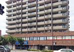 福岡営業所