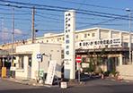 鹿児島市場営業所