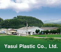 Yasui Plastic Co., Ltd.